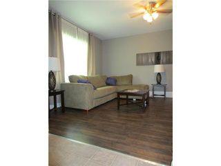 Photo 8: 241 Atlantic Avenue in WINNIPEG: North End Residential for sale (North West Winnipeg)  : MLS®# 1216740