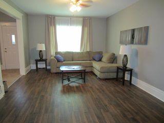 Photo 7: 241 Atlantic Avenue in WINNIPEG: North End Residential for sale (North West Winnipeg)  : MLS®# 1216740