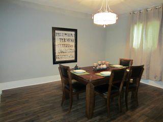 Photo 5: 241 Atlantic Avenue in WINNIPEG: North End Residential for sale (North West Winnipeg)  : MLS®# 1216740
