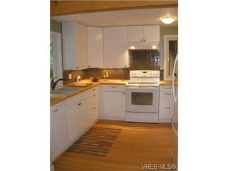 Photo 3: 131 Forest Hill Pl in SALT SPRING ISLAND: GI Salt Spring House for sale (Gulf Islands)  : MLS®# 617050