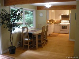 Photo 2: 131 Forest Hill Pl in SALT SPRING ISLAND: GI Salt Spring House for sale (Gulf Islands)  : MLS®# 617050
