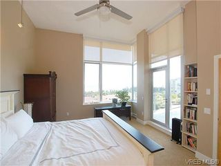 Photo 10: 204 758 Sayward Hill Terrace in VICTORIA: SE Cordova Bay Condo Apartment for sale (Saanich East)  : MLS®# 315654