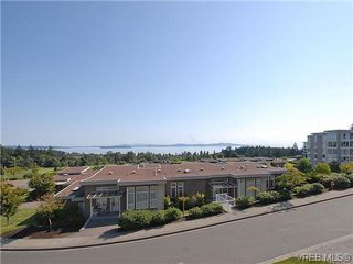 Photo 15: 204 758 Sayward Hill Terrace in VICTORIA: SE Cordova Bay Condo Apartment for sale (Saanich East)  : MLS®# 315654
