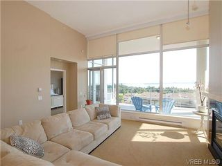 Photo 7: 204 758 Sayward Hill Terrace in VICTORIA: SE Cordova Bay Condo Apartment for sale (Saanich East)  : MLS®# 315654