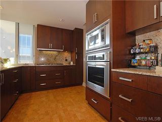 Photo 9: 204 758 Sayward Hill Terrace in VICTORIA: SE Cordova Bay Condo Apartment for sale (Saanich East)  : MLS®# 315654