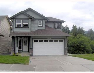 Main Photo: 11306 240A Street in Maple_Ridge: Cottonwood MR House for sale (Maple Ridge)  : MLS®# V592166