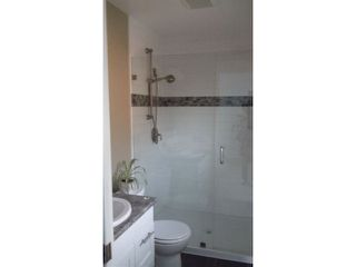"""Photo 7: 12 237 W 16TH Street in North Vancouver: Central Lonsdale Townhouse for sale in """"WINCHESTER GATE"""" : MLS®# V989548"""
