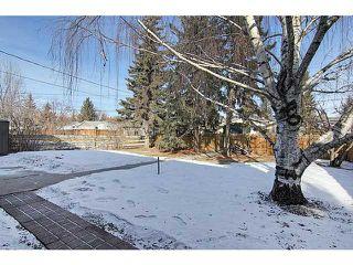 Photo 15: 26 WILSON Street: Okotoks Residential Detached Single Family for sale : MLS®# C3554999