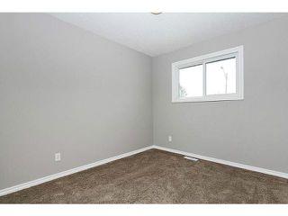 Photo 10: 26 WILSON Street: Okotoks Residential Detached Single Family for sale : MLS®# C3554999