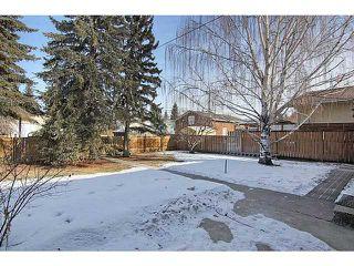 Photo 16: 26 WILSON Street: Okotoks Residential Detached Single Family for sale : MLS®# C3554999