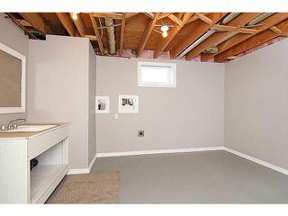 Photo 13: 26 WILSON Street: Okotoks Residential Detached Single Family for sale : MLS®# C3554999