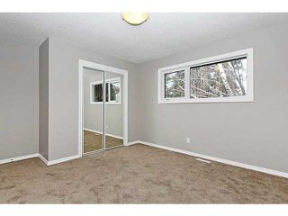 Photo 7: 26 WILSON Street: Okotoks Residential Detached Single Family for sale : MLS®# C3554999