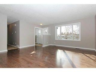 Photo 6: 26 WILSON Street: Okotoks Residential Detached Single Family for sale : MLS®# C3554999