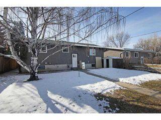 Photo 14: 26 WILSON Street: Okotoks Residential Detached Single Family for sale : MLS®# C3554999