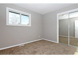 Photo 11: 26 WILSON Street: Okotoks Residential Detached Single Family for sale : MLS®# C3554999
