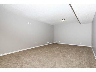 Photo 12: 26 WILSON Street: Okotoks Residential Detached Single Family for sale : MLS®# C3554999