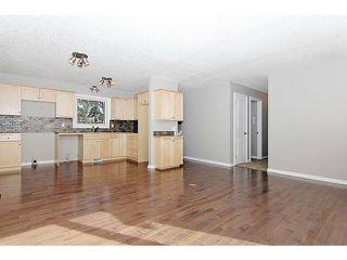 Photo 3: 26 WILSON Street: Okotoks Residential Detached Single Family for sale : MLS®# C3554999