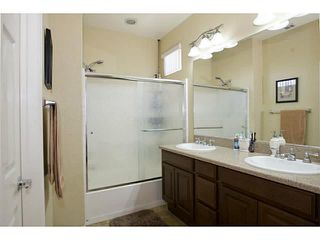 Photo 6: SANTEE Home for sale or rent : 3 bedrooms : 1053 Iron Wheel
