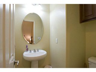 Photo 7: SANTEE Home for sale or rent : 3 bedrooms : 1053 Iron Wheel