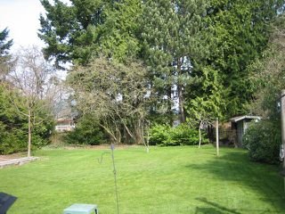 Photo 9: 45411 BERNARD AV in Chilliwack: Chilliwack W Young-Well House for sale : MLS®# H1301165