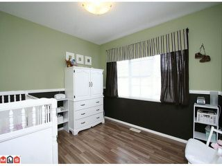 Photo 3: 65 8775 161 Street in Surrey: Fleetwood Tynehead Condo for sale : MLS®# F1111147