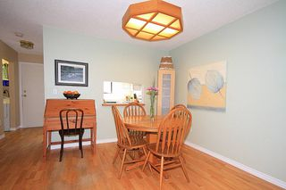 "Photo 2: 3355 SEFTON Street in Port Coquitlam: Glenwood PQ Townhouse for sale in ""BURKEVIEW"" : MLS®# V1006522"