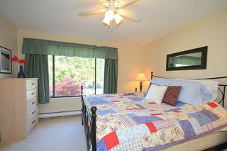 "Photo 6: 3355 SEFTON Street in Port Coquitlam: Glenwood PQ Townhouse for sale in ""BURKEVIEW"" : MLS®# V1006522"