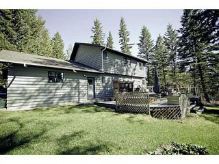 Photo 9: 105 BORLAND Drive: 150 Mile House House for sale (Williams Lake (Zone 27))  : MLS®# N227158