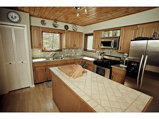 Photo 3: 105 BORLAND Drive: 150 Mile House House for sale (Williams Lake (Zone 27))  : MLS®# N227158
