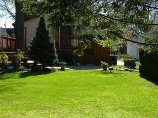 Photo 3: 97 Lake Avenue in Ramara: Rural Ramara House (1 1/2 Storey) for sale : MLS®# X2635244