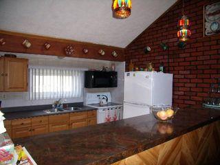 Photo 9: 97 Lake Avenue in Ramara: Rural Ramara House (1 1/2 Storey) for sale : MLS®# X2635244