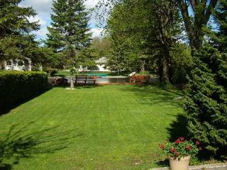 Photo 4: 97 Lake Avenue in Ramara: Rural Ramara House (1 1/2 Storey) for sale : MLS®# X2635244