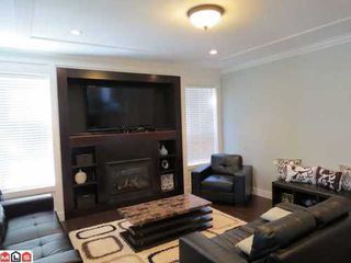 Photo 5: 12991 58B Ave in Surrey: Panorama Ridge Home for sale ()  : MLS®# F1223112