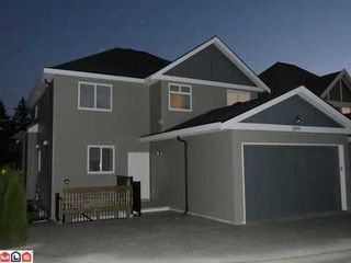 Photo 2: 12991 58B Ave in Surrey: Panorama Ridge Home for sale ()  : MLS®# F1223112