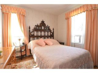 Photo 15: 222 Berry Street in WINNIPEG: St James Residential for sale (West Winnipeg)  : MLS®# 1317615