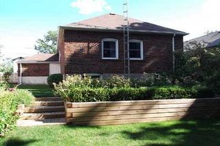 Photo 6: 1244 Kingston Road in Toronto: Birchcliffe-Cliffside House (Bungalow) for sale (Toronto E06)  : MLS®# E2718089