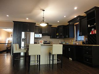 Photo 4: 35677 ZANATTA Place in Abbotsford: Abbotsford East House for sale : MLS®# F1321235