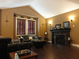 Photo 10: 35677 ZANATTA Place in Abbotsford: Abbotsford East House for sale : MLS®# F1321235