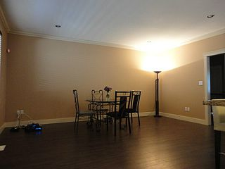 Photo 8: 35677 ZANATTA Place in Abbotsford: Abbotsford East House for sale : MLS®# F1321235