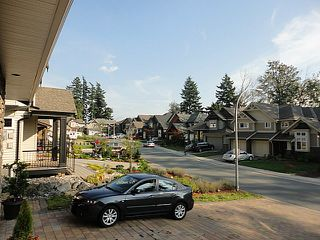 Photo 20: 35677 ZANATTA Place in Abbotsford: Abbotsford East House for sale : MLS®# F1321235