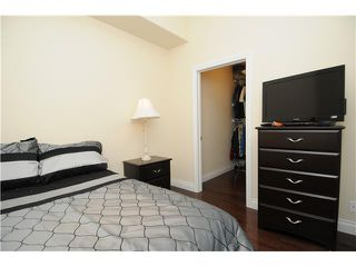 Photo 11: Edmonton Condo for Sale
