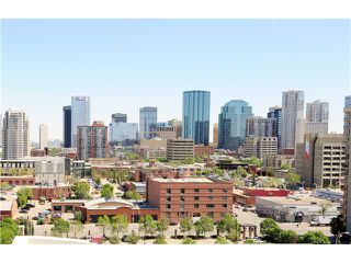 Photo 12: Edmonton Condo for Sale