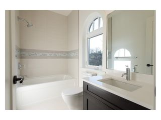 Photo 14: 4437 W 15TH AV in Vancouver: Point Grey House for sale (Vancouver West)  : MLS®# V1043897