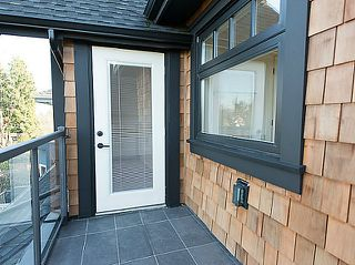 Photo 10: 4437 W 15TH AV in Vancouver: Point Grey House for sale (Vancouver West)  : MLS®# V1043897