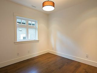 Photo 12: 4437 W 15TH AV in Vancouver: Point Grey House for sale (Vancouver West)  : MLS®# V1043897