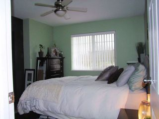 Photo 6: # 320 45669 MCINTOSH DR in Chilliwack: Chilliwack W Young-Well Condo for sale : MLS®# H1400381