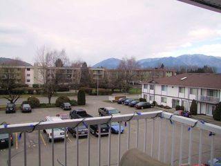 Photo 13: # 320 45669 MCINTOSH DR in Chilliwack: Chilliwack W Young-Well Condo for sale : MLS®# H1400381