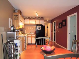 Photo 3: # 320 45669 MCINTOSH DR in Chilliwack: Chilliwack W Young-Well Condo for sale : MLS®# H1400381