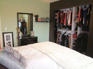 Photo 7: # 320 45669 MCINTOSH DR in Chilliwack: Chilliwack W Young-Well Condo for sale : MLS®# H1400381