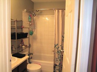 Photo 10: # 320 45669 MCINTOSH DR in Chilliwack: Chilliwack W Young-Well Condo for sale : MLS®# H1400381